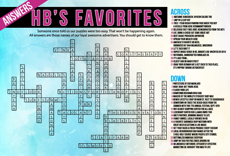 HBC24-Crossword-answers.jpg