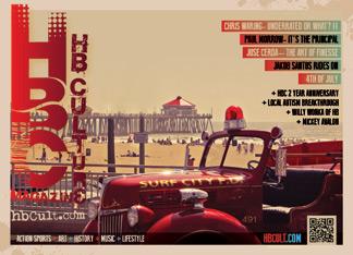 hbc12cover.jpg