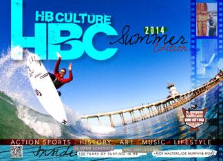 hbc16.jpg